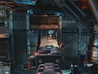 Titanfall - Imagen Xbox 360