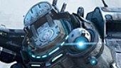 Video Titanfall - Tráiler de la Beta