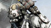 Titanfall V�deo Avance 3DJuegos