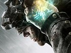 Dishonored Impresiones jugables