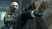 Video Dishonored - Estudio del Sigilo