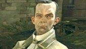 Dishonored: Gameplay: Bajo el Suelo