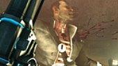 Dishonored: Gameplay: Huída