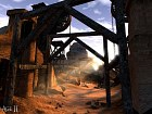 Dragon Age II Legacy - Pantalla