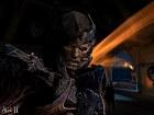 Dragon Age II Legacy - Imagen PC