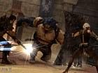 Dragon Age II Legacy