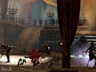 Dragon Age II Legacy - Imagen