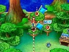 Gigant Battle 2 - Imagen DS