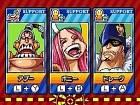 Gigant Battle 2 - Imagen