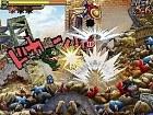 Gigant Battle 2