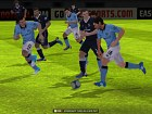 FIFA 13 - Imagen Android