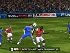 FIFA 13 - Imagen iOS