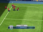 FIFA 13 - Imagen PC