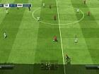 FIFA 13 - Imagen