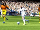 FIFA 13 - Imagen Wii U