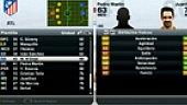 FIFA 13: Gameplay: Nacionalizando el Atlético
