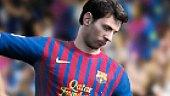 FIFA 13: Vídeo Análisis 3DJuegos