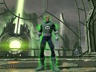 DC Universe Fight for the Light - Imagen PC