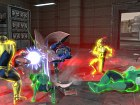 DC Universe Fight for the Light