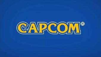 """Un actor de doblaje de Devil May Cry 5 habla de un """"nuevo y emocionante"""" juego de lucha de Capcom"""