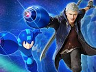 Devil May Cry 5 - Imagen
