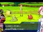 Digimon World Re Digitize - Imagen PSP