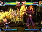 Ultimate Marvel vs. Capcom 3 - Imagen PS3