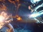 Imagen PC Ultimate Marvel vs. Capcom 3
