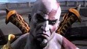 God of War Saga: Top 5 Epic Moments: Kratos vs Hercules (#2)