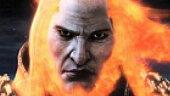 God of War Saga: Top 5 Epic Moments: Kratos vs Ares (#1)