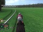 Imagen Champion Jockey (Xbox 360)