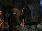 Resident Evil 4 HD - Imagen