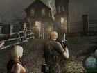Resident Evil 4 HD - Imagen PS3