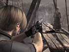 Resident Evil 4 HD: Gameplay Trailer