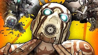 ¿Borderlands 2 en Nintendo Switch? Gearbox anticipa otro juego más para la PAX East