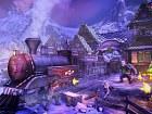 Borderlands 2 - Imagen PS3