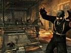 Black Ops Rezurrection - Imagen