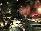 Black Ops Rezurrection