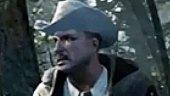 Rambo: Gameplay Trailer