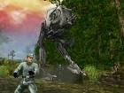 Star Wars Battlefront - Imagen PC