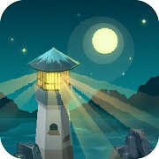 To The Moon HD iOS