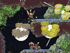 Owlboy - Imagen PS4
