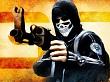 Uno de los mejores equipos de Counter-Strike, franc�s, se retira de un torneo por los atentados