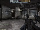 CSGO - Imagen PC