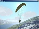 Micro Flight 4 - Imagen