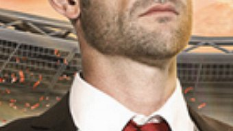Football Manager 2012 se presenta por todo lo alto en el Santiago Bernabéu