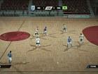 FIFA Street - Imagen PS3