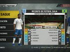 FIFA Street - Imagen