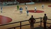 FIFA Street: Gameplay: Fútbol Sala