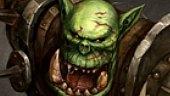 Warhammer Online Wrath Of Heroes: Bax Dreadtoof